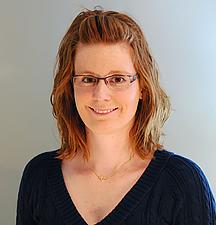 Amy Wiersma