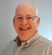 Dave Nolander