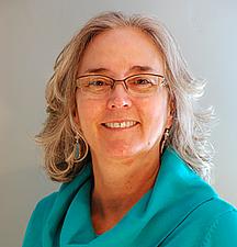Teresa Nolander